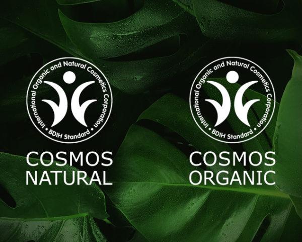 """Co to jest """"certyfikat Cosmos"""" i w jakim celu się go stosuje?"""