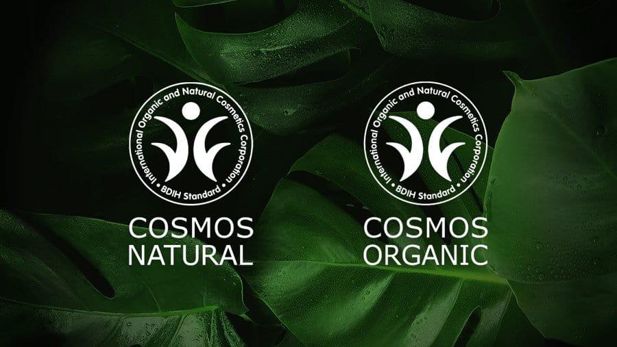 certyfikaty naturalnych kosmetykow azjatyckich