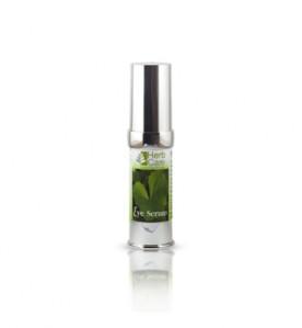 Naturalne azjatyckie serum pod oczy z kolagenem od marki Herbcare