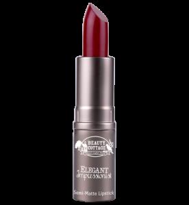 Azjatycka półmatowa szminka – Elegant Impressionist nr 20 Colosseum