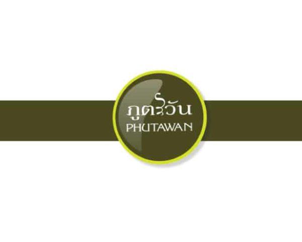 Naturalne kosmetyki azjatyckie od marki Phutawan już dostępne!